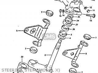 1989 toyota pickup wiring diagram with 1987 Toyota Pickup Stereo Wiring Diagram on 89 Toyota Camry Fuse Box Diagram additionally 1987 Toyota Pickup Stereo Wiring Diagram together with 1986 Ford Smog Pump Diagram as well Stereo Wiring Help further ArticleDetail.