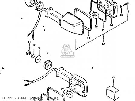 Diagram 1983 Peterbilt Wiring Diagram Free Electrical Wiring Diagram