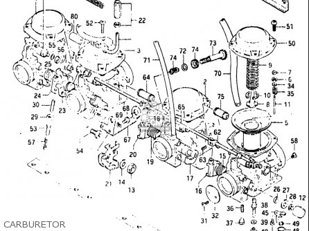 Color Box Fan together with Wiring Schematic For Lasko Fan as well Evaporative Cooler Motor Wiring Diagram likewise Honda Goldwing Motor further Wiring Diagram For Hunter Remote. on pedestal fan wiring diagram
