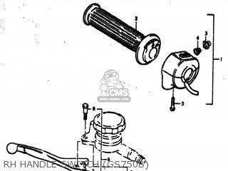 1978 honda gl1000 wiring harness wiring diagram for you • wiring diagram for 1978 suzuki gs 750 imageresizertool com honda gl1000 1978 diagram honda gl1000 1978