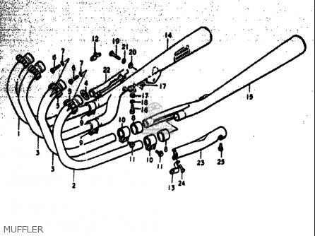 1977 arctic cat wiring diagram with Kawasaki Ninja 300 Wiring Diagram on Kawasaki Ninja 300 Wiring Diagram likewise Kawasaki Z1 Engine Images in addition Arctic Cat 2008 400 4x4 Wiring Diagram further Tillotson Carburetor Parts furthermore