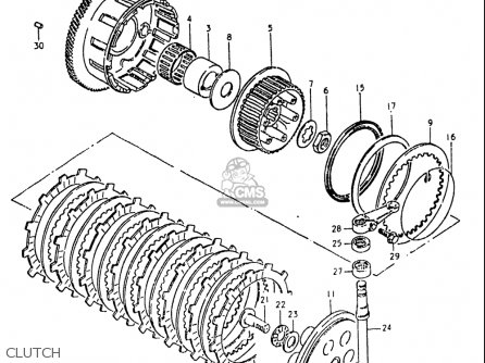 Peterson Wiring Harness furthermore Nissan Skyline Engines as well Daihatsu Hijet Parts Diagrams furthermore Sr20det Turbo together with Rb26dett Skyline Engine. on rb26dett engine diagram
