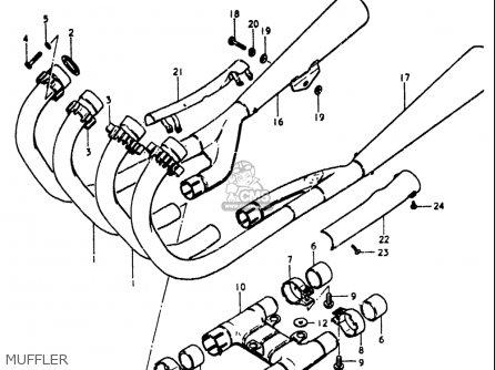 Motorcycle Steering Diagram likewise 2001 Hayabusa Wiring Diagram furthermore Suzuki Boulevard S50 Wiring Diagram in addition Suzuki Gs 500 Engine Diagram further 1980 Suzuki Gs 450 Wiring Diagram. on gs 750 wiring diagram