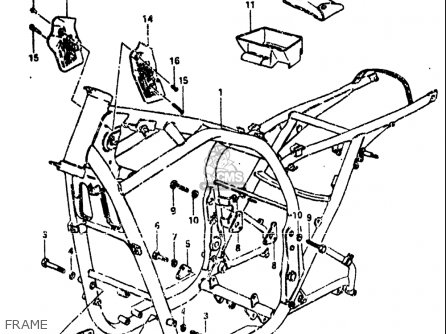 Volvo S40 Parts Diagram together with 2 Door Ford Expedition also Ford Explorer Parts Catalog as well  on 2001 buick lesabre frame diagram