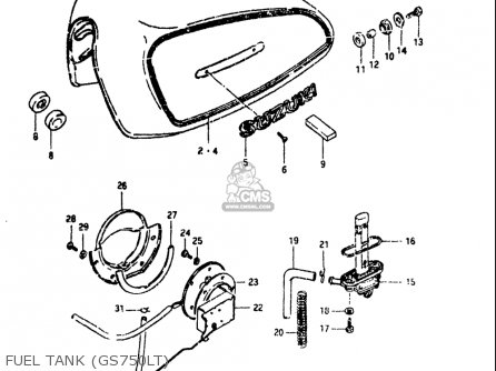 Dodge Neon Motor Wiring Harness likewise 2014 Jeep Cherokee Wiring Harness further Suzuki Wiring Schematics additionally Wiring And Connectors Locations Of Honda Accord Air Conditioning System 94 07 as well 1997 Honda Accord Ac Diagram. on wiring and connectors locations of honda accord air conditioning system 94 07