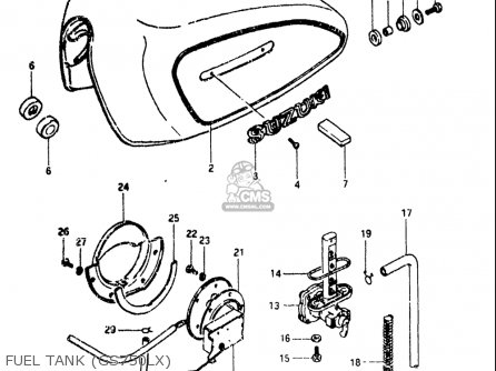 1982 Virago 750 Wiring Diagram on home fuse box repair