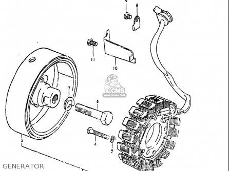Honda 185s Carburetor Diagram additionally Mitsubishi Carburetor Diagram as well Honda Gx670 Wiring Diagram together with Honda Gx390 Engine Diagram moreover Hr214 carburetor. on honda gx390 carburetor parts diagram