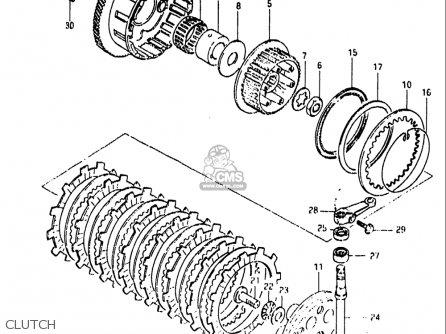 warn winch 8274 wiring diagram with Winch Wiring Diagram As Well Warn Xd9000i on Warn Winch A2500 Wiring Diagram as well Warn 8274 Parts List in addition Warn Atv Winch Wiring Diagram Moreover Of Honda additionally Warnm8274 50 likewise My Myte Winch Wiring Diagram.