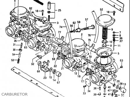Lexus Audio Wiring Diagram Furthermore Radio likewise 2000 Lexus Gs300 Electrical Diagram further Lexus Fuse Box Diagram In Addition Blower Motor Wiring moreover Lexus Es300 Motor Mount further 92 Lexus Ls400 Engine Diagram. on lexus gs wiring diagram
