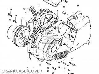 gs650 wiring diagram with Suzuki Gs750 Wiring Diagram on 1981 Suzuki Gs750 Wiring Diagram furthermore Suzuki Katana Parts Diagram additionally Suzuki Gs750 Wiring Diagram furthermore Suzuki Vx 800 Wiring Diagram moreover Suzuki Gs650 1982 Gz Rear Master Cylinder.