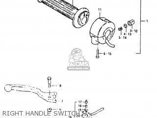 Briggs And Stratton Generator Parts Diagram also Yamaha Moto 4 Wiring Diagram also Power Door Lock Wiring Diagram additionally P 0900c1528006ca63 further Fun With Pictures   image Files chevy Pickup Truck Coloring Page. on 1980 chevy colorado