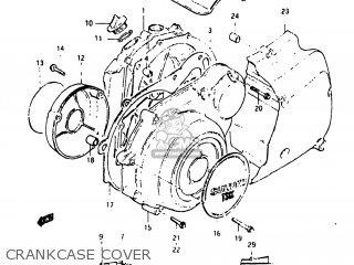 1977 Honda Cb550 Wiring Diagram further Wiring Diagram For Suzuki Gs 850 additionally Bugatti Engine Info additionally 1981 Gs850g Wiring Diagram besides Suzuki Gs750 Wiring Harness. on suzuki gs750 wiring diagram