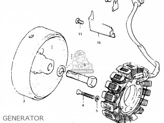 P0846 moreover 2001 Nissan Maxima Parts Diagram likewise Chrysler 200 Fuel Filter likewise 99 Ford Expedition Ac Electrical Diagram as well Kia Rio Ignition Wireing. on 2015 nissan versa inside