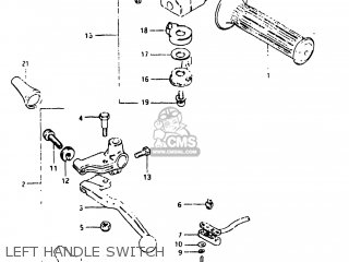 Wiring Harness Tool likewise Suzuki Gs750 Wiring Harness besides Road King Wiring Diagram further 2003 Harley Sportster Wiring Diagram in addition Harley Wiring Harness Diagram 92. on fatboy wiring harness