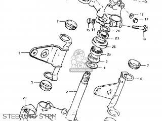 briggs and stratton 12 5 hp wiring diagram with Kohler Magnum 18 Wiring Diagram on Toro 6 5 Engine Diagram in addition 6 Hp Briggs Engine additionally Briggs And Stratton 6 Hp Engine as well Kohler 4 Cycle Engines in addition Briggs And Stratton Wiring Diagram 10 Hp.