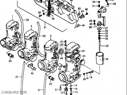 Suzuki Gn400 Wiring Diagram on 1980 suzuki gn400 wiring diagram