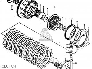 Suzuki Gs750 Wiring Harness likewise T13220188 Vacuum diagram 1989 toyota lite ace likewise Antique Electric Cars And Trucks moreover Free Vehicle Wiring Diagrams The12volt besides House Wiring Diagram Free Download. on wiring diagrams for cars free download