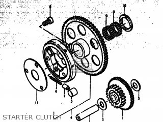 Honda Transmission Schematic S65 together with Car Brake Symbols furthermore Honda S65 Engine together with Wiring Diagram Besides Honda Trail 70 Also further Parts For 1971 Honda Sl350 K1. on honda s65 wiring diagram