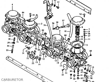 Automotive Wiring Diagrams furthermore Fuel Gauges Automobile besides 02 likewise Car Audio Wiring Standard additionally Camaro Ignition Switch Schematic. on what is wiring harness in automobile