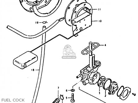 bmw m5 wiring diagram with E39 Fuel Filter on Bmw E39 530i Engine Module Wiring Diagram furthermore Dreeb Dreeb I Am The Fuse Box in addition Bmw E90 Oil Filter Diagram likewise Bmw 328xi Power Window Wiring Diagram furthermore Bmw 7 Series Fuse Box.