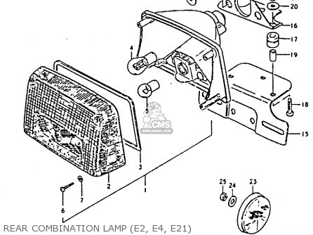 2013 Dodge Durango Trailer Wiring Diagram together with Toyota 4runner Limited Need Fuse Box Diagram For 2001 likewise Ta a Oxygen Sensor Wiring Diagram as well 2000 Toyota Avalon Fuel Filter Location Sienna Fuse additionally 2000 Toyota Avalon Fuel Filter Location Sienna Fuse. on 2015 toyota avalon fuse box diagram