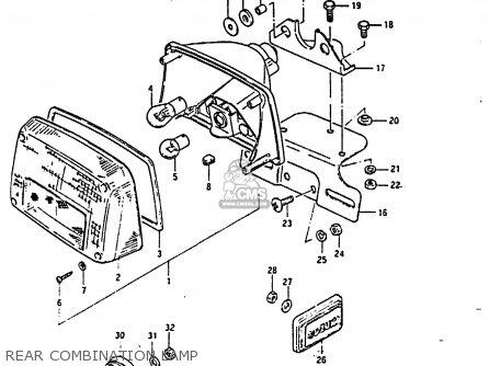 Honda Generator Oil Filter Location also 110cc Wiring Harness also Yamaha Fuel Management Wiring further 500 Predator Wiring Diagram furthermore 1999 Ttr 225 Wiring Diagram. on wiring harness yamaha blaster