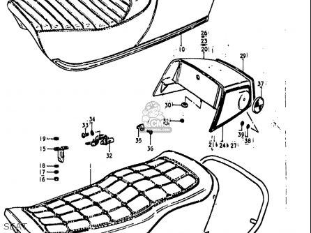 1991 Dodge B250 van Wiring diagram as well Carrier Transicold Wiring besides 1967 Ford F 100350  plete Exterior likewise 80 Suzuki Gs 850 Wiring Diagram also 1994 Gmc K1500 pickup Wiring diagram. on dome electrical wiring diagrams