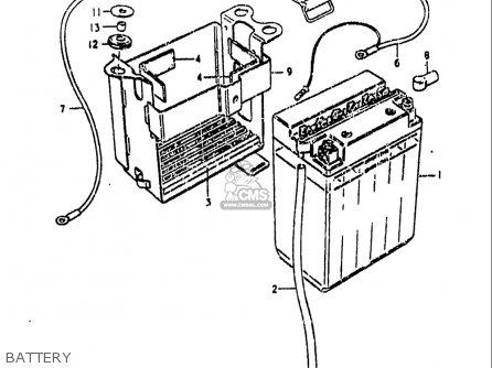Cb77 Honda Motorcycle Parts Catalog
