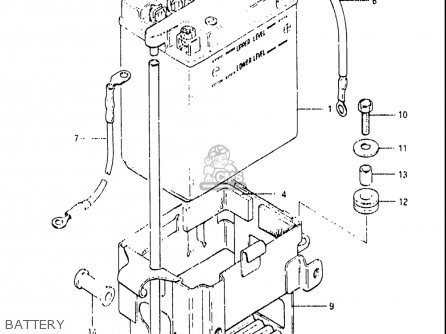 Car Subwoofer Wiring Diagram likewise Suzuki Sv650 Wiring Diagram besides Kawasaki Motorcycle Engine Diagram likewise Electric Car Charging At Home further Bmw Motorcycle Battery. on honda cb100 electrical wiring diagram