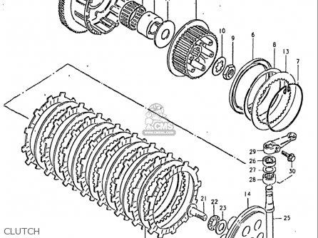 Lamborghini Aventador Engine Diagram