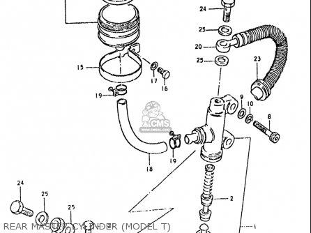 Honda Air Powered Car, Honda, Free Engine Image For User ...