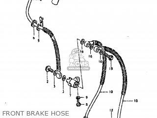 2004 Suzuki Xl7 Wiring Diagram furthermore All Data Wiring Diagrams furthermore Fiat 124 Wiring Diagram further 1982 Ford Fuse Box Diagram additionally 398941. on alfa romeo spider wiring heater