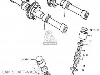 Wiring Diagram Test Questions also Arco Alternator Wiring Diagram additionally 350 Volvo Penta Marine Engine moreover 959 as well 959. on mando alternator wiring diagram