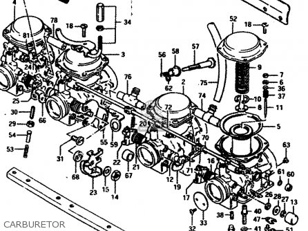 suzuki gs850 engine suzuki gsx1400 wiring diagram