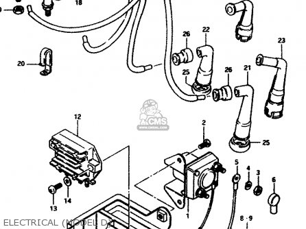 Test moreover Partslist also Ammeter Diagram Circuit additionally Mercedes Benz R129 Wiring Diagrams as well Integrated Circuit Schematic Symbols. on chart electrical schematics