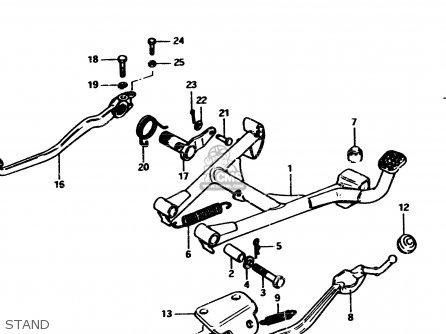 01 Wrangler Wiring Diagram further 8 Pin Relay Wiring Diagram further 2000 Jeep Cherokee Tail Light Wiring Diagram besides Typical Toyota Abs Control Relay Wiring Diagram together with Dodge Front Axle Schematic. on 2000 jeep wrangler trailer wiring diagram