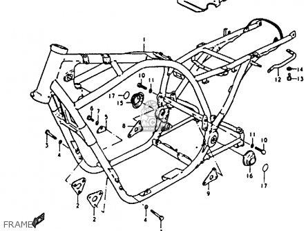 1975 Suzuki Ts250 Wiring Diagram moreover Wiring Diagram For Suzuki Gs850 additionally 1978 Triumph Spitfire Wiring Diagram additionally Suzuki Drz 400 Wiring Diagram as well 1985 Suzuki Gn250 Crank Balancer Assembly. on suzuki gn250 wiring diagram