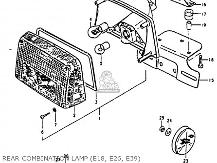 New beetle interior parts wiring and parts diagram for 2000 vw cabrio window regulator