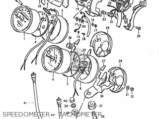 motorcycle wiring block with Suzuki Gs850gl Wiring Diagram on Gri 6644 Wiring Diagram further Small Motorcycle Fuse Box as well Watch furthermore Daihatsu Wiring Diagrams likewise Stihl Fs 36 Parts Diagram Wiring Diagram And Fuse Box Diagram Within Stihl Fs 80 Parts Diagram.