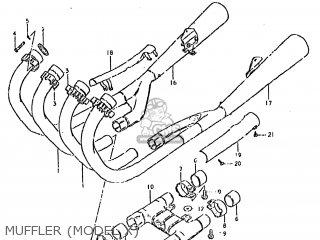 1996 Suzuki Intruder 1400 Wiring Schematic as well Peterbilt 7 Pin Wiring Diagram in addition Peterbilt 379 Wiring Diagram Air Conditioning likewise Peterbilt Wiring Diagram 2001 likewise Peterbilt 359 Wiring Schematic. on 1996 peterbilt 379 wiring diagram