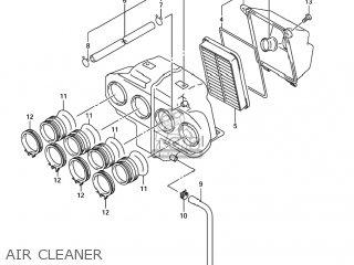 Suzuki Bandit 1200 Wiring Diagram from images.cmsnl.com