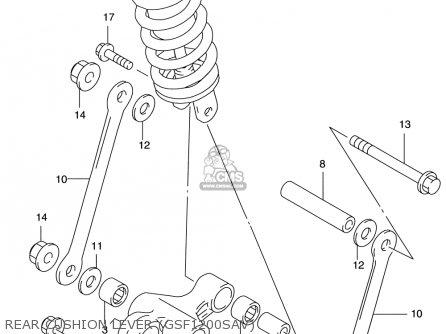 Engine Diagram Fuel Filter Car Parts And Ponent