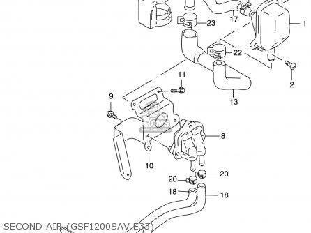 Achat Sea Doo 2005 406830 as well Kymco Cdi Wiring Diagram besides Kasea Wiring Diagram likewise 4667 Boitier Cdi Yamaha 250 Bear Tracker moreover Dinli 90cc Atv Wiring Diagram. on dinli wiring diagram