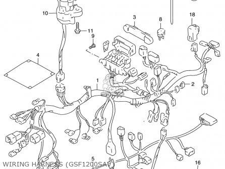 suzuki bandit wiring diagram with Ignition Switch Wiring Diagram For A Suzuki Gsxr on Parts Diagrams besides 1996 Katana Wiring Diagram besides Suzuki Gsx 1400 Wiring Diagram further Thunder Ignition Wiring Diagram likewise Engine In Addition 2000 Yamaha Big Bear 400 Carburetor Diagram.