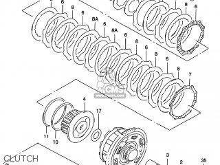 92 Dr 350 Wiring Diagram in addition Suzuki Ds80 Wiring Diagram as well Suzuki Outboard Wiring Harness additionally Marine Diesel Wiring Diagram also 2015 Suzuki Motorcycles Gsx. on dr350 wiring diagram