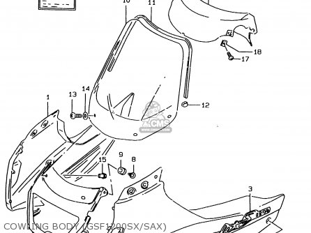 P693449 Pontiac 2000 grand prix besides Water Pump Scat moreover Oil Pump Replacement Cost likewise T19444991 Serpentine belt diagram 2005 chevy in addition P 0996b43f80cb3bf9. on pontiac water pump pulley