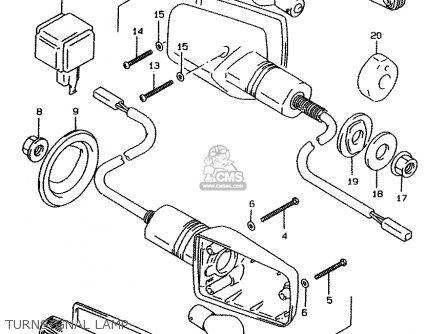 94 Cbr    Wiring       Diagram        Wiring    Source