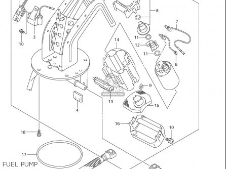1980 suzuki gs550 wiring diagram suzuki dt65 wiring diagram suzuki gsf1250 sa (usa) parts list partsmanual partsfiche
