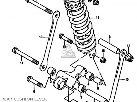 Dorman Wiring Diagram together with Bmw X5 Suspension additionally Bmw E46 Air Suspension together with Scorpio Tattoos further E30 Air Suspension. on bmw e46 rear fuse box
