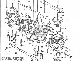 model a wiring diagram for generator with Partslist on Coleman Powermate 5000 Parts Diagram likewise Partslist moreover 269984532 fig1 Fig 2 Block Diagram Of Air  pressor System likewise Briggs Stratton Wire Diagram additionally Miller Bobcat 250 Wiring Diagram.